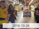 Maisto bankas 2016