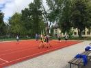 Sporto žaidynės