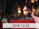 Išvyka į Kalėdinį Vilnių