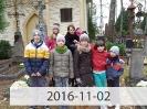 Vėlinės 2016 (2)